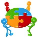 Gra terenowa – pomysł na  teambilding