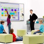 nauczycielu nie boj sie tablic interaktywnych