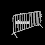 barierki