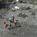 Zgodnie z bieżącymi przepisami nowo budowane domy muszą być oszczędne.